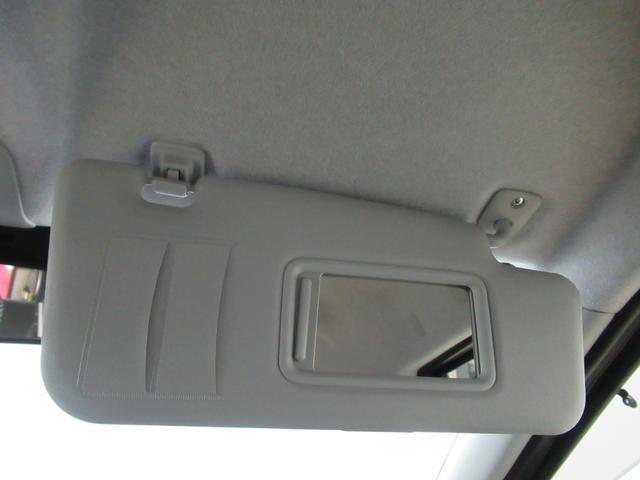 スタイルXリミテッド SA3 バックモニター 7インチナビ ドライブレコーダー シートヒーター USB入力端子 Bluetooth オートライト キーフリー アイドリングストップ アップグレードパック(36枚目)