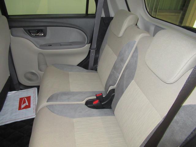 スタイルXリミテッド SA3 バックモニター 7インチナビ ドライブレコーダー シートヒーター USB入力端子 Bluetooth オートライト キーフリー アイドリングストップ アップグレードパック(48枚目)