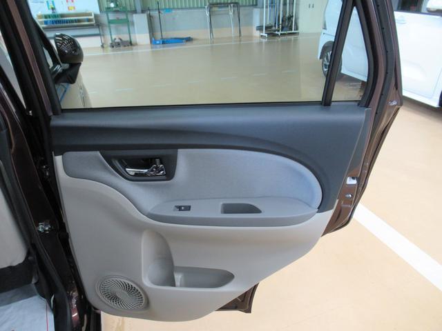 スタイルXリミテッド SA3 バックモニター 7インチナビ ドライブレコーダー シートヒーター USB入力端子 Bluetooth オートライト キーフリー アイドリングストップ アップグレードパック(52枚目)