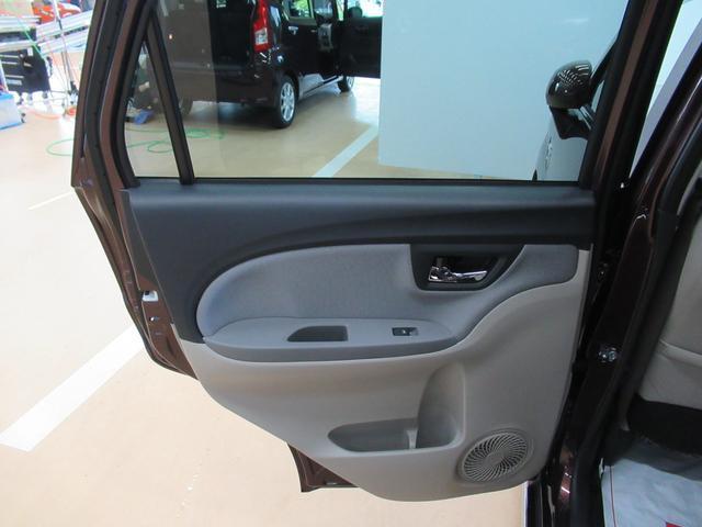 スタイルXリミテッド SA3 バックモニター 7インチナビ ドライブレコーダー シートヒーター USB入力端子 Bluetooth オートライト キーフリー アイドリングストップ アップグレードパック(53枚目)