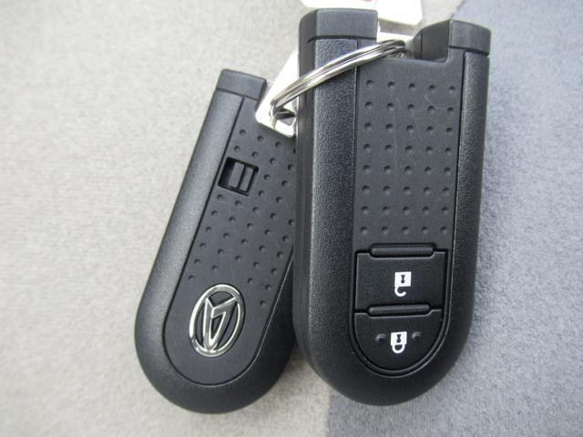 スタイルXリミテッド SA3 バックモニター 7インチナビ ドライブレコーダー シートヒーター USB入力端子 Bluetooth オートライト キーフリー アイドリングストップ アップグレードパック(57枚目)
