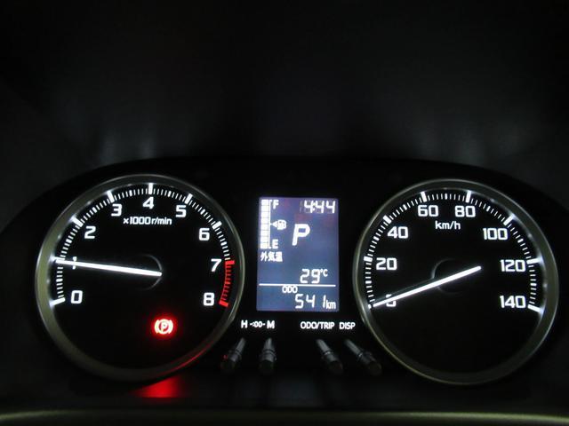 スタイルXリミテッド SA3 バックモニター 7インチナビ ドライブレコーダー シートヒーター USB入力端子 Bluetooth オートライト キーフリー アイドリングストップ アップグレードパック(58枚目)