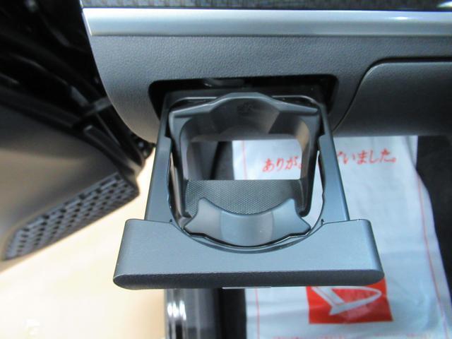 カスタムXリミテッド2 SA3 シートヒーター オートライト キーフリー アイドリングストップ アップグレードパック2(27枚目)