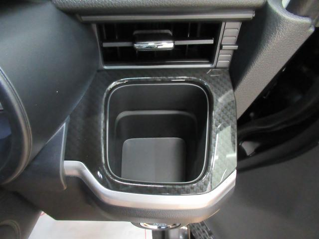 カスタムXリミテッド2 SA3 シートヒーター オートライト キーフリー アイドリングストップ アップグレードパック2(28枚目)