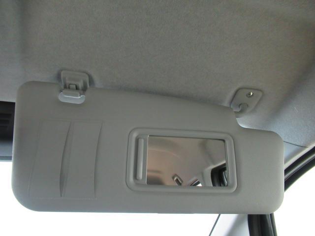 カスタムXリミテッド2 SA3 シートヒーター オートライト キーフリー アイドリングストップ アップグレードパック2(31枚目)