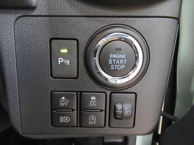 X SA3 USB入力端子 キーフリー アイドリングストップ アップグレードパック(16枚目)
