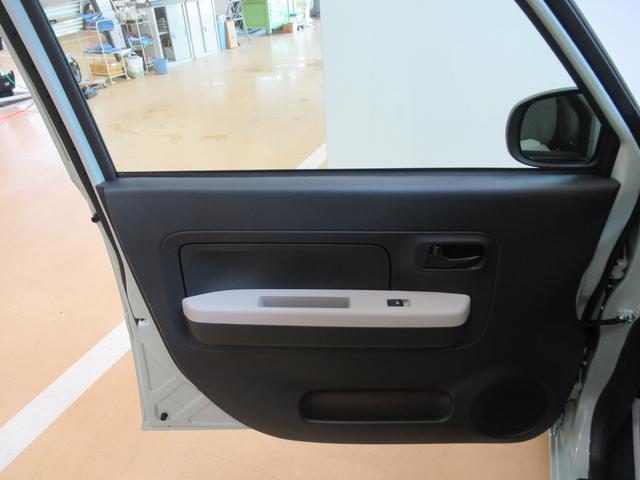 X SA3 USB入力端子 キーフリー アイドリングストップ アップグレードパック(42枚目)