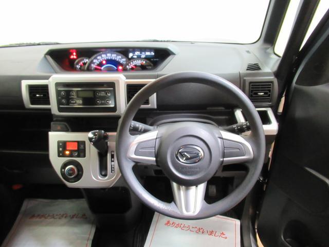 X SA 左側パワースライドドア オートライト キーフリー アイドリングストップ CDチューナー(13枚目)