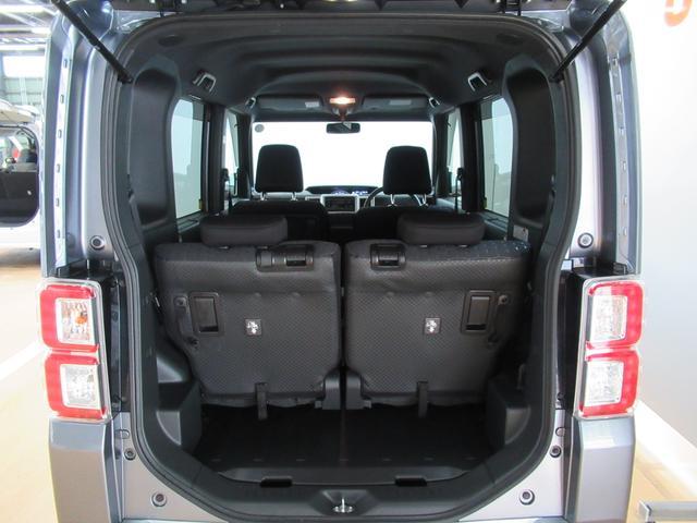 X SA 左側パワースライドドア オートライト キーフリー アイドリングストップ CDチューナー(18枚目)