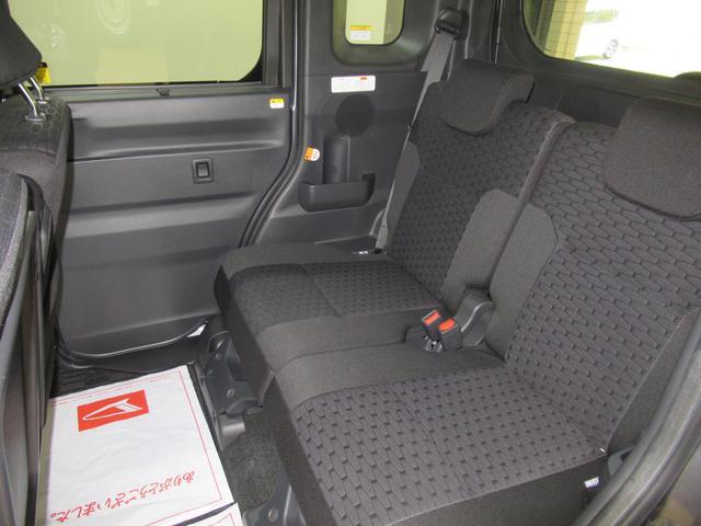 X SA 左側パワースライドドア オートライト キーフリー アイドリングストップ CDチューナー(20枚目)