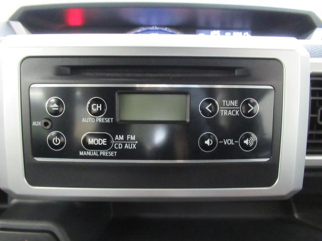 X SA 左側パワースライドドア オートライト キーフリー アイドリングストップ CDチューナー(25枚目)
