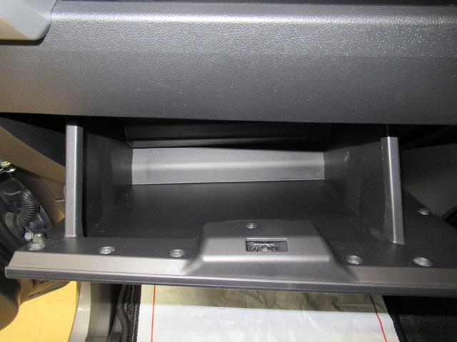 X SA 左側パワースライドドア オートライト キーフリー アイドリングストップ CDチューナー(26枚目)