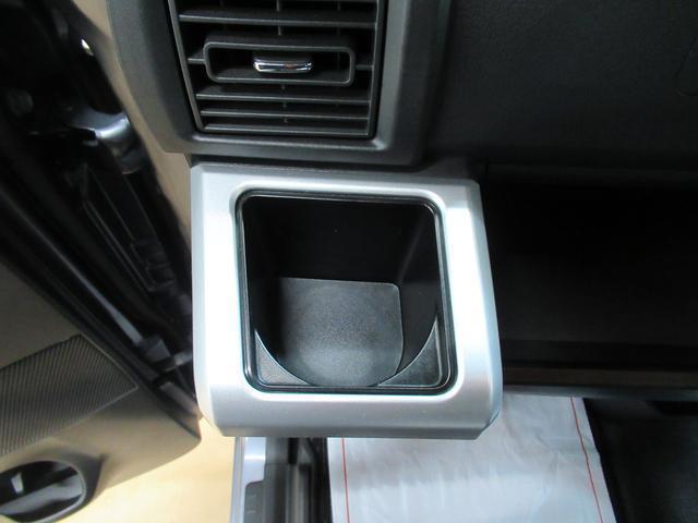 X SA 左側パワースライドドア オートライト キーフリー アイドリングストップ CDチューナー(29枚目)