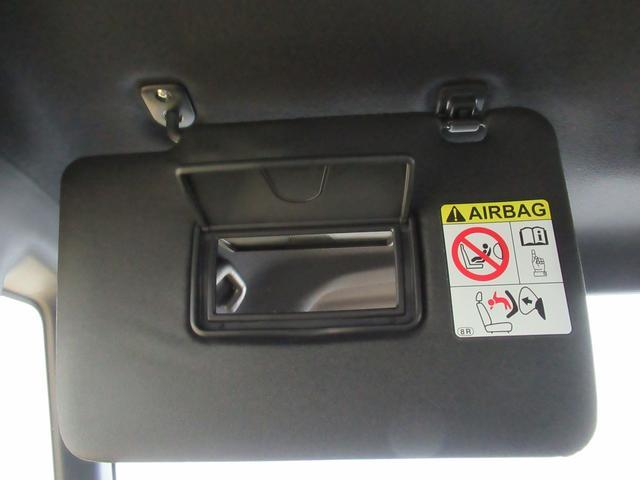 X SA 左側パワースライドドア オートライト キーフリー アイドリングストップ CDチューナー(32枚目)