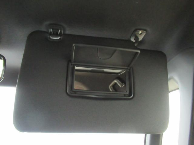 X SA 左側パワースライドドア オートライト キーフリー アイドリングストップ CDチューナー(33枚目)