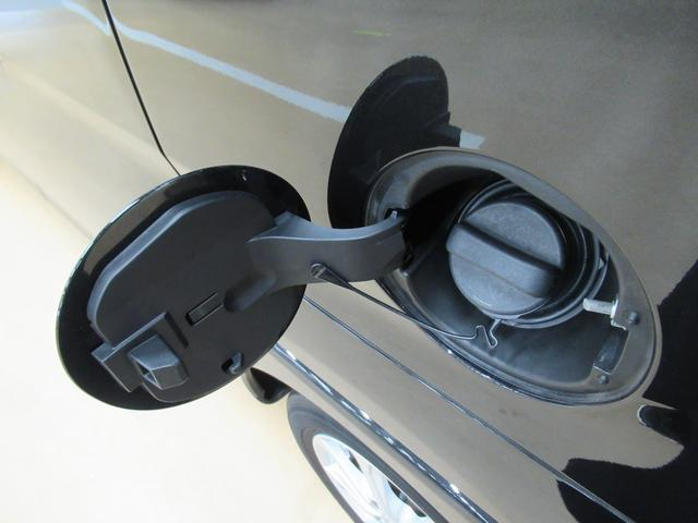 G SA3 シートヒーター 両側パワースライドドア オートライト キーフリー アイドリングストップ USB入力端子(8枚目)