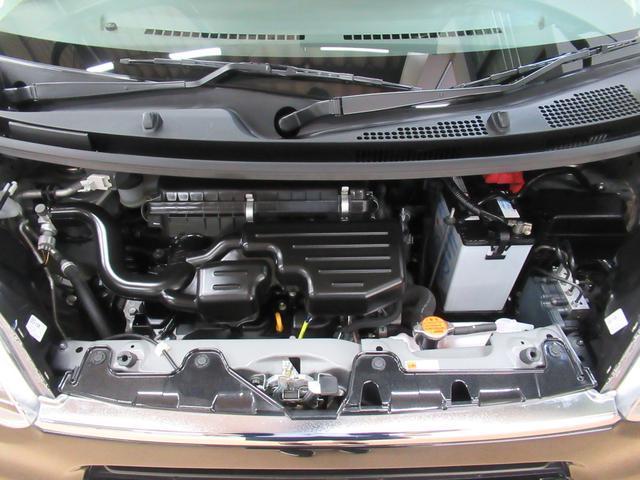 G SA3 シートヒーター 両側パワースライドドア オートライト キーフリー アイドリングストップ USB入力端子(12枚目)