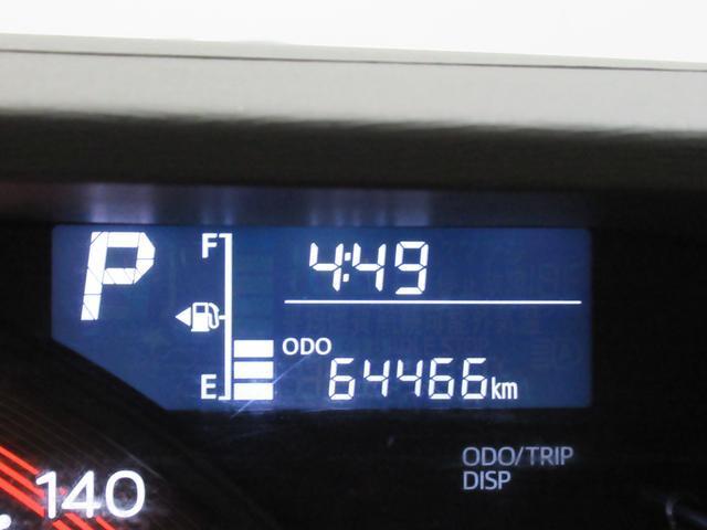 G SA3 シートヒーター 両側パワースライドドア オートライト キーフリー アイドリングストップ USB入力端子(13枚目)