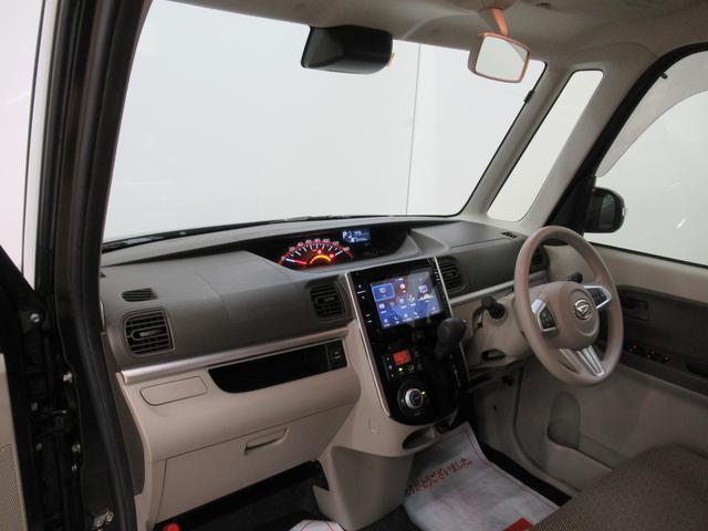 G SA3 シートヒーター 両側パワースライドドア オートライト キーフリー アイドリングストップ USB入力端子(15枚目)