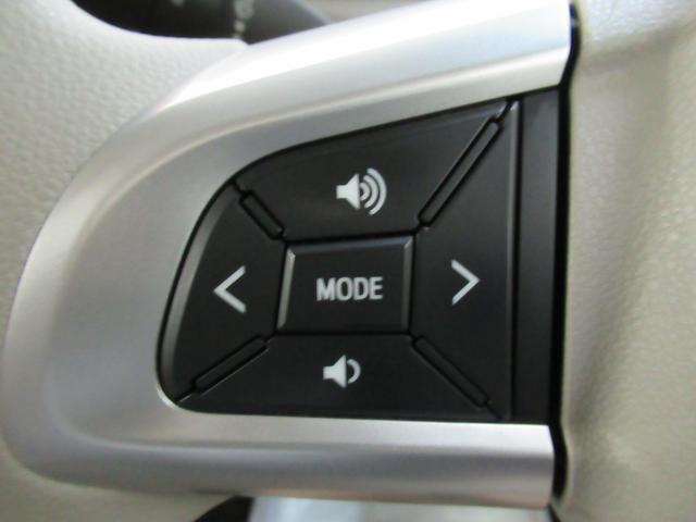 G SA3 シートヒーター 両側パワースライドドア オートライト キーフリー アイドリングストップ USB入力端子(23枚目)