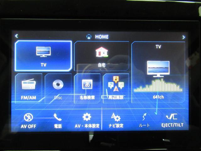 G SA3 シートヒーター 両側パワースライドドア オートライト キーフリー アイドリングストップ USB入力端子(26枚目)