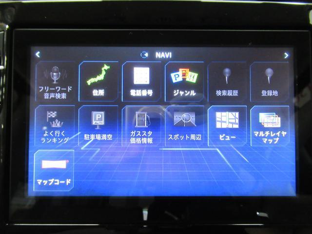 G SA3 シートヒーター 両側パワースライドドア オートライト キーフリー アイドリングストップ USB入力端子(27枚目)