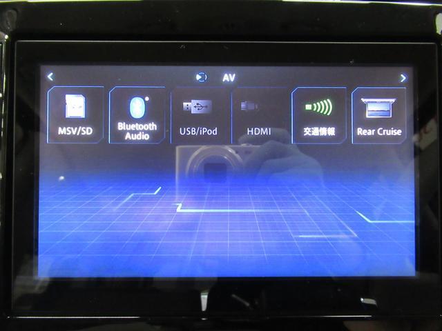 G SA3 シートヒーター 両側パワースライドドア オートライト キーフリー アイドリングストップ USB入力端子(28枚目)