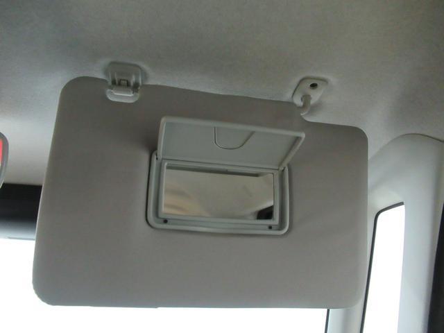 G SA3 シートヒーター 両側パワースライドドア オートライト キーフリー アイドリングストップ USB入力端子(37枚目)