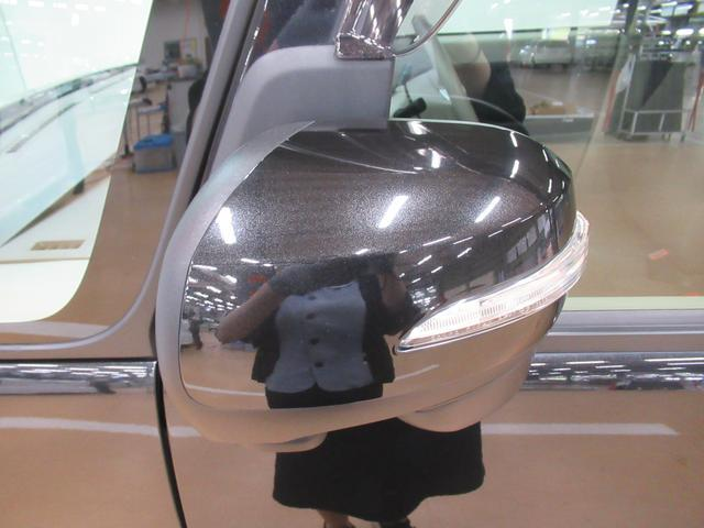 G SA3 シートヒーター 両側パワースライドドア オートライト キーフリー アイドリングストップ USB入力端子(40枚目)