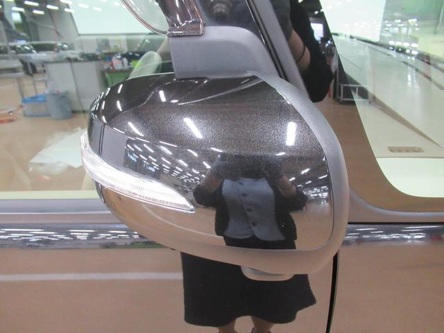 G SA3 シートヒーター 両側パワースライドドア オートライト キーフリー アイドリングストップ USB入力端子(41枚目)