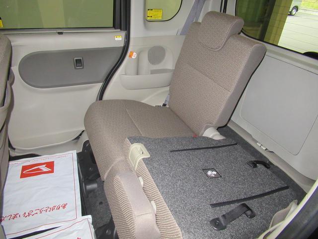 G SA3 シートヒーター 両側パワースライドドア オートライト キーフリー アイドリングストップ USB入力端子(47枚目)