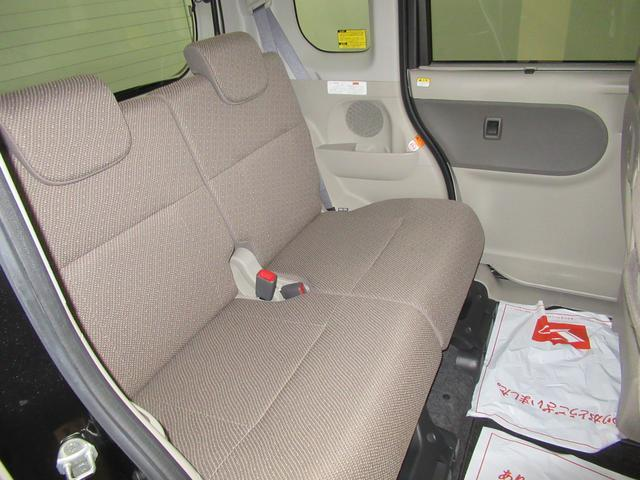 G SA3 シートヒーター 両側パワースライドドア オートライト キーフリー アイドリングストップ USB入力端子(49枚目)