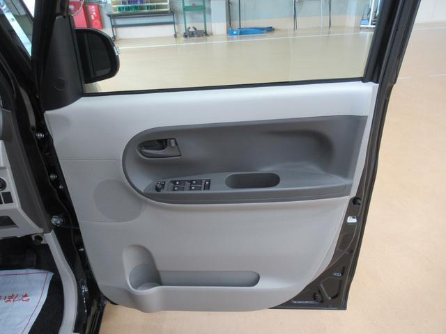 G SA3 シートヒーター 両側パワースライドドア オートライト キーフリー アイドリングストップ USB入力端子(50枚目)