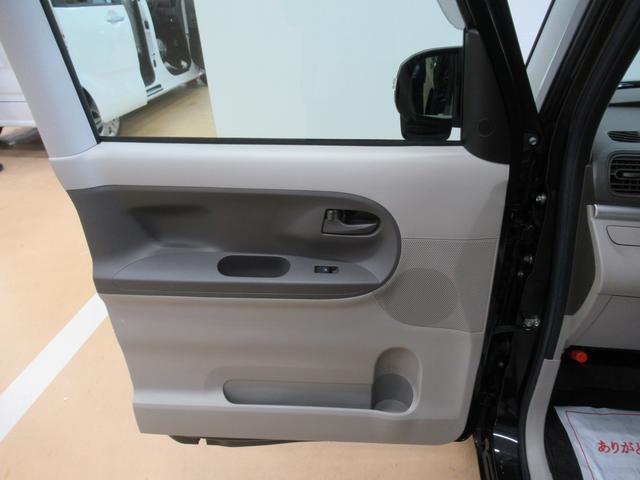 G SA3 シートヒーター 両側パワースライドドア オートライト キーフリー アイドリングストップ USB入力端子(51枚目)