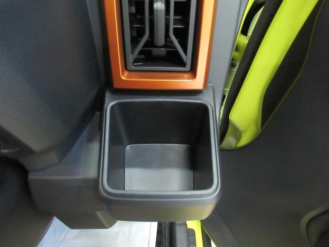 G バックモニター 7インチナビ シートヒーター USB入力端子 Bluetooth オートライト キーフリー アイドリングストップ アップグレードパック(34枚目)
