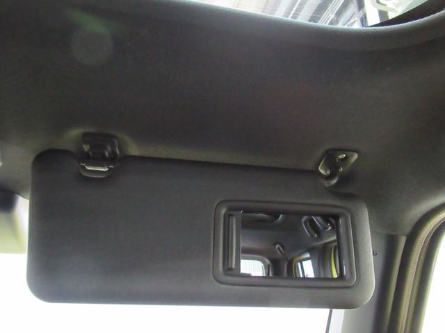 G バックモニター 7インチナビ シートヒーター USB入力端子 Bluetooth オートライト キーフリー アイドリングストップ アップグレードパック(36枚目)