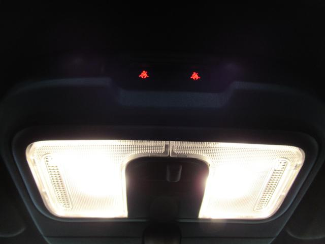 G バックモニター 7インチナビ シートヒーター USB入力端子 Bluetooth オートライト キーフリー アイドリングストップ アップグレードパック(37枚目)