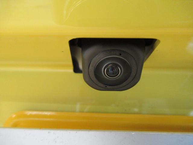 G バックモニター 7インチナビ シートヒーター USB入力端子 Bluetooth オートライト キーフリー アイドリングストップ アップグレードパック(42枚目)