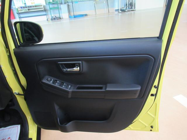 G バックモニター 7インチナビ シートヒーター USB入力端子 Bluetooth オートライト キーフリー アイドリングストップ アップグレードパック(48枚目)