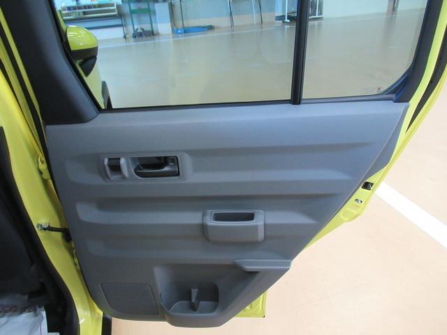 G バックモニター 7インチナビ シートヒーター USB入力端子 Bluetooth オートライト キーフリー アイドリングストップ アップグレードパック(50枚目)