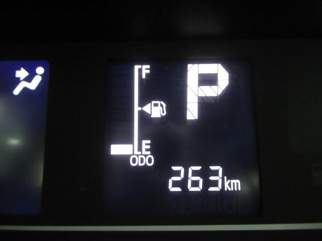 カスタムRSスタイルセレクション パノラマモニター 9インチナビ ドライブレコーダー 両側パワースライドドア シートヒーター USB入力端子 Bluetooth オートライト キーフリー アイドリングストップ アップグレードパック2(13枚目)