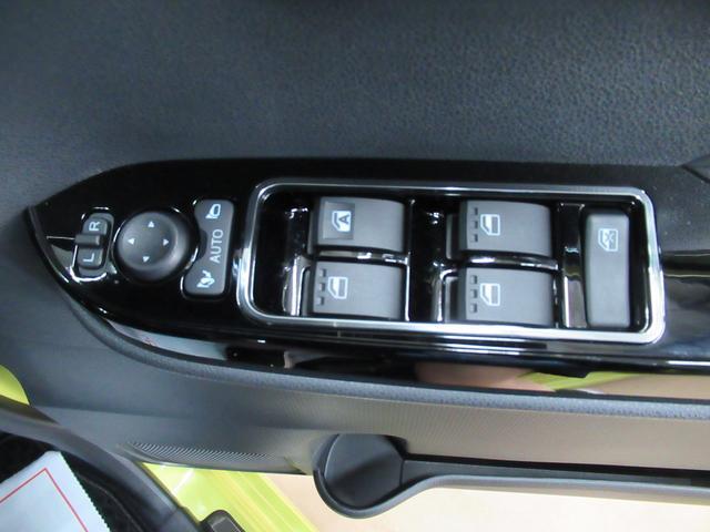 カスタムRSスタイルセレクション パノラマモニター 9インチナビ ドライブレコーダー 両側パワースライドドア シートヒーター USB入力端子 Bluetooth オートライト キーフリー アイドリングストップ アップグレードパック2(17枚目)