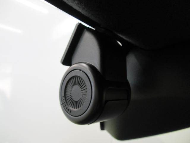 カスタムRSスタイルセレクション パノラマモニター 9インチナビ ドライブレコーダー 両側パワースライドドア シートヒーター USB入力端子 Bluetooth オートライト キーフリー アイドリングストップ アップグレードパック2(20枚目)