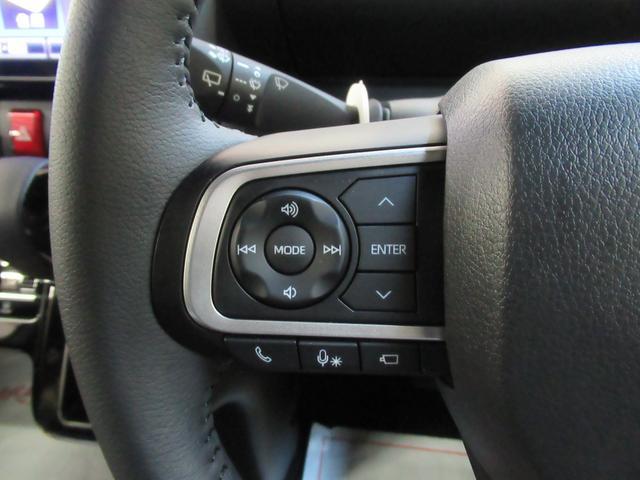 カスタムRSスタイルセレクション パノラマモニター 9インチナビ ドライブレコーダー 両側パワースライドドア シートヒーター USB入力端子 Bluetooth オートライト キーフリー アイドリングストップ アップグレードパック2(23枚目)