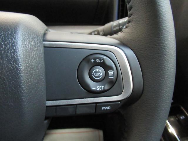 カスタムRSスタイルセレクション パノラマモニター 9インチナビ ドライブレコーダー 両側パワースライドドア シートヒーター USB入力端子 Bluetooth オートライト キーフリー アイドリングストップ アップグレードパック2(24枚目)