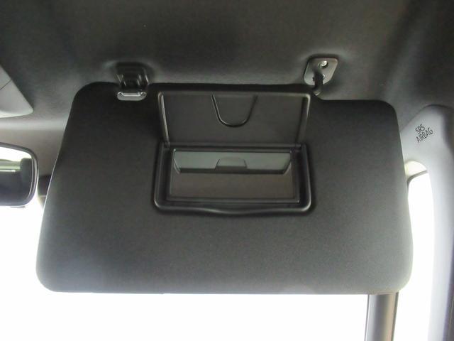 カスタムRSスタイルセレクション パノラマモニター 9インチナビ ドライブレコーダー 両側パワースライドドア シートヒーター USB入力端子 Bluetooth オートライト キーフリー アイドリングストップ アップグレードパック2(41枚目)