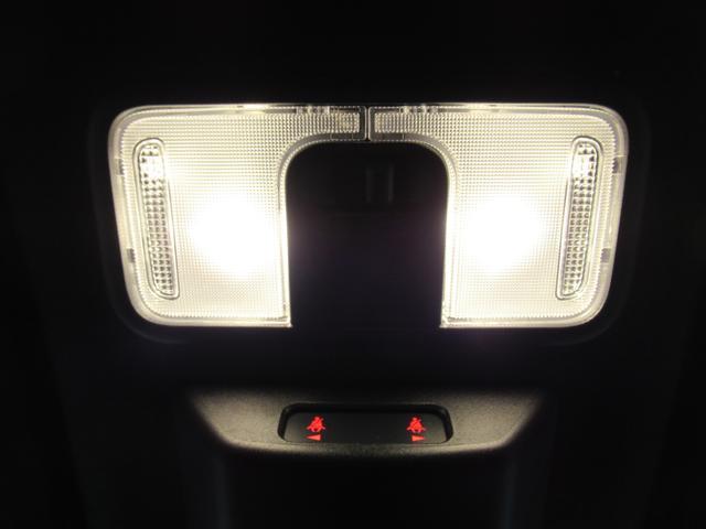 カスタムRSスタイルセレクション パノラマモニター 9インチナビ ドライブレコーダー 両側パワースライドドア シートヒーター USB入力端子 Bluetooth オートライト キーフリー アイドリングストップ アップグレードパック2(42枚目)