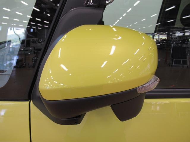 カスタムRSスタイルセレクション パノラマモニター 9インチナビ ドライブレコーダー 両側パワースライドドア シートヒーター USB入力端子 Bluetooth オートライト キーフリー アイドリングストップ アップグレードパック2(44枚目)