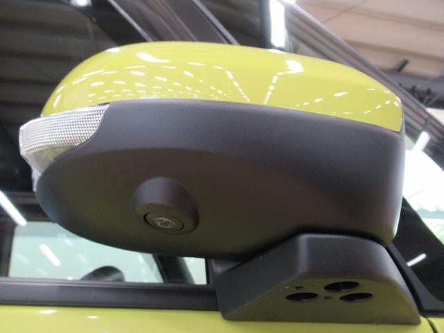 カスタムRSスタイルセレクション パノラマモニター 9インチナビ ドライブレコーダー 両側パワースライドドア シートヒーター USB入力端子 Bluetooth オートライト キーフリー アイドリングストップ アップグレードパック2(46枚目)