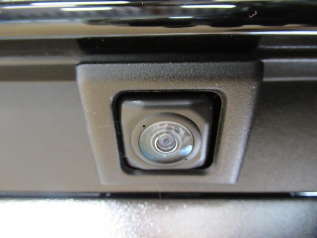 カスタムRSスタイルセレクション パノラマモニター 9インチナビ ドライブレコーダー 両側パワースライドドア シートヒーター USB入力端子 Bluetooth オートライト キーフリー アイドリングストップ アップグレードパック2(49枚目)